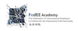 My profile | The FedEE Academy
